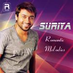 suriya's romantic melodies