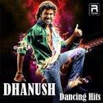 Dhanush Dancing Hits