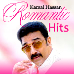 Kamal Hassan Romantic Hits