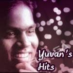 Yuvan's Hits