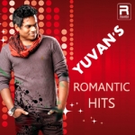 Yuvan's Romantic Hits