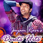 Jayam Ravi's Duets Hits
