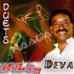 duets all the way deva - vol 1