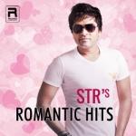 Simbu's Romantic Hits