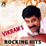 Vikram's Rocking Hits