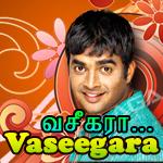 vaseegara.. vaseegara - maddy's romantic melodies