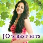 Jo's Best Hits