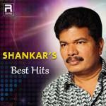 Shankar's Best Hits