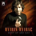 Uyirin Uyirae - Best Of Kay Kay