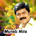 Murali Hits