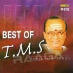 Best Of TM. Soundararajan