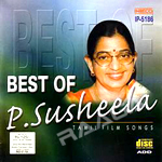 Best Of P. Susheela