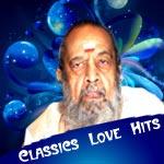 Classics Love Hits - Vaali