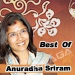 Anbendra Mp3 Song download from Minsara Kanavu Download