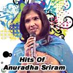 Hits Of Anuradha Sriram