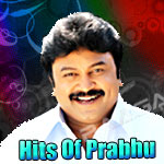 Hits Of Prabhu