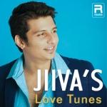 Jeeva's Love Tunes
