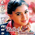 Kadhal Needhana - Simran Love Tunes
