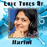 love tunes of harini