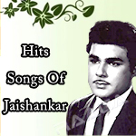 Hits Songs Of Jaishankar