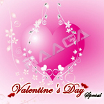 valentine's day special - (2012)