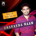 Hits Of Vijay Antony