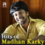 Hits Of Madhan Karky