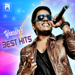 Yuvan's Best Hits