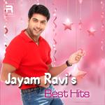 Jayam Ravi's Best Hits