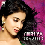 Shriya Beauties