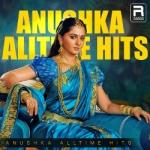 Anushka - Alltime Hits