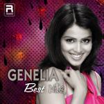Genelia Best Hits