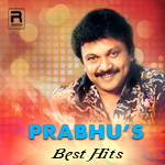 Prabhu's Best Hits