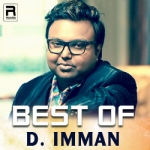 Best Of D. Imman