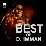 Best Of D. Imman
