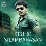 Best Of Silambarasan