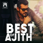 Best Of Ajith