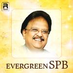 Evergreen SPB