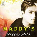 Maddy's Breezy Hits