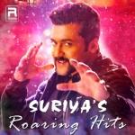 Suriya's Roaring Hits