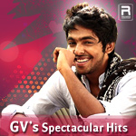 GV's Spectacular Hits