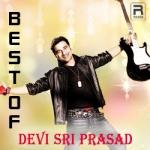 Best of Devi Sri Prasad