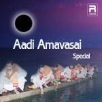 aadi amavasai special