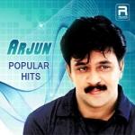 Arjun Popular Hits