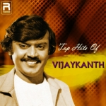 Top Hits Of Vijaykanth