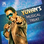 Yuvan's Musical Treat