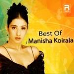 Best Of Manisha Koirala