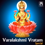 Varalakshmi Viratham Special