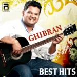Ghibran Best Hits