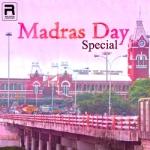 Madras Day Special